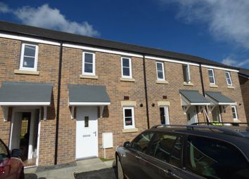 Thumbnail 2 bed property to rent in Maes Pedr, Johnstown, Carmarthen