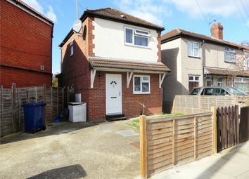 Thumbnail 2 bedroom detached house to rent in Empire Road, Perivale, Greenford, Greater London