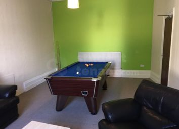 Thumbnail 4 bed shared accommodation to rent in Deane Road, Liverpool, Merseyside