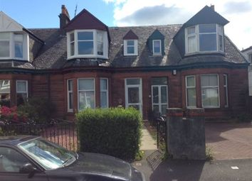 Thumbnail 3 bed detached house to rent in Arnold Avenue, Bishopbriggs