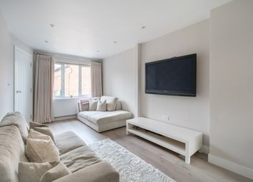 Thumbnail 3 bed semi-detached house for sale in Sunkist Way, Wallington