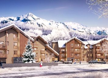 Thumbnail Studio for sale in Serre Chevalier, Rhône-Alpes, France