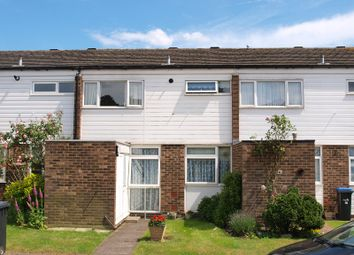 Thumbnail 3 bed property for sale in Padstow Road, Enfield