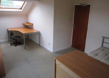 Thumbnail 5 bed flat to rent in Parsonage Road, Manchester
