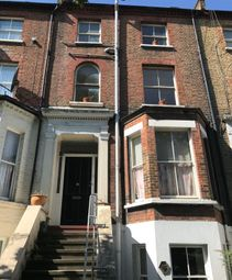 Thumbnail 2 bed maisonette for sale in 27B Devonshire Road, Forest Hill, London