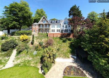 2 bed flat for sale in Upper Valley View, 25 Westview Road, Warlingham, Surrey CR6