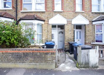 Thumbnail 1 bed maisonette for sale in Gillett Road, Thornton Heath