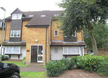 Thumbnail Studio to rent in Boleyn Way, New Barnet
