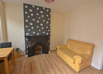 Thumbnail 3 bed terraced house to rent in Lamcote Street, Nottingham
