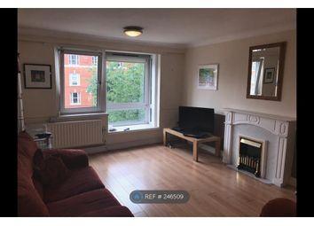 Thumbnail 1 bedroom flat to rent in Highbury Grange, London