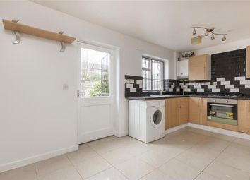 Thumbnail 2 bed terraced house for sale in Crane Street, Peckham, - Freehold House