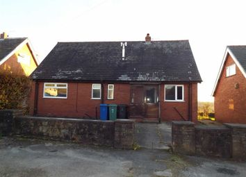Thumbnail 4 bed detached house to rent in South Side, Bury, Greater Manchester