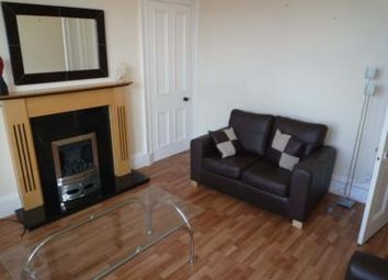 Thumbnail 1 bed flat to rent in Menzies Road, Torry