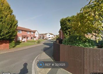 Thumbnail 1 bed semi-detached house to rent in Trevithick Close, Darlington