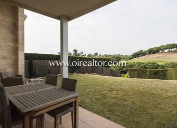 Thumbnail 4 bed property for sale in Av. De Montaltmar, 1, 08394 Sant Vicenç De Montalt, Barcelona, Spain