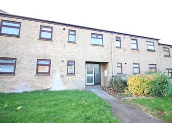 Thumbnail 1 bed flat for sale in Dunstalls, Harlow
