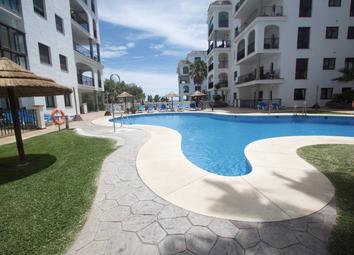 Thumbnail 2 bed apartment for sale in La Duquesa, Costa Del Sol, Andalusia, Spain