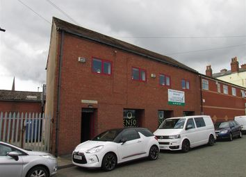Thumbnail Commercial property for sale in St. Edwards Mews, Old Bidston Road, Birkenhead