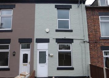 Thumbnail 4 bed terraced house for sale in Dove Hill, Royston, Barnsley