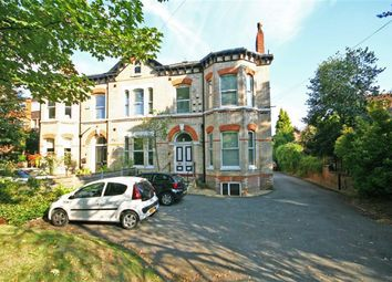 Thumbnail 1 bedroom flat for sale in Langside, 137 Palatine Road, Didsbury, Manchester