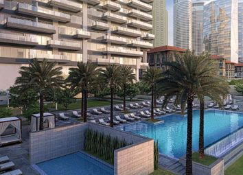 Thumbnail 4 bed apartment for sale in 1Jbr, Jumeirah Beachfront, Dubai Marina, Dubai