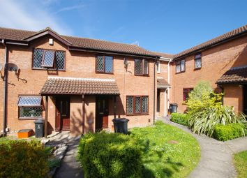 Thumbnail 3 bed property to rent in Catmint Close, Woodhall Park, Swindon