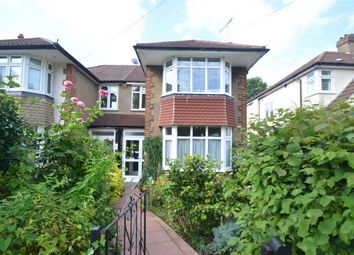 3 bed semi-detached house for sale in Greenview Avenue, Shirley, Croydon, Surrey CR0