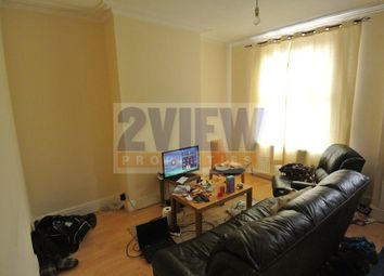 Thumbnail 3 bed property to rent in Royal Park Road, Leeds, West Yorkshire