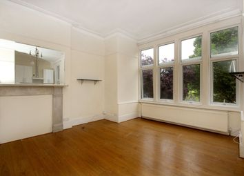Thumbnail Studio to rent in Gordon Road, London