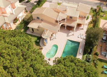 Thumbnail 5 bed detached house for sale in Quarteira, Loulé, Faro