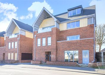 Thumbnail 2 bedroom flat to rent in Emerson Court, 200 Coulsdon Road, Caterham, Surrey