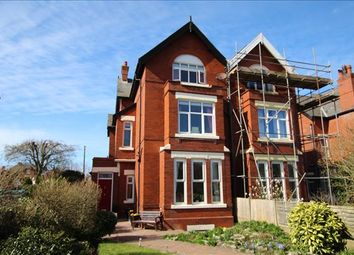 Thumbnail 5 bed property for sale in Ansdell Road South, Lytham St. Annes
