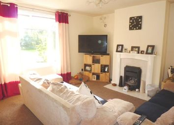 Thumbnail 2 bedroom terraced house for sale in Coniston Grove, Baildon, Shipley