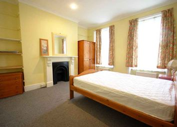 4 bed maisonette to rent in Great Western Road, London W9