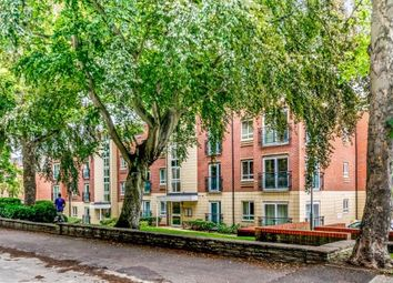 Thumbnail 2 bed flat for sale in Terrys Mews, Bishopthorpe Road, York, North Yorkshire