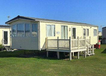 Thumbnail 3 bed mobile/park home for sale in Sherbourne Lane, Chichester