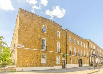Thumbnail 1 bedroom flat for sale in Cloudesley Place, Islington