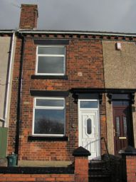 Thumbnail 2 bedroom terraced house to rent in 99 Wereton Road, Audley