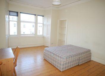 Thumbnail 5 bed flat to rent in Hillside Street, Edinburgh