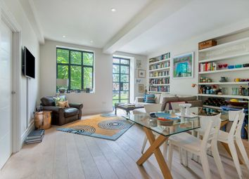 2 bed flat for sale in Grafton Road, London NW5