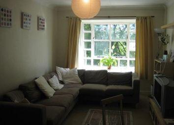 Thumbnail 2 bedroom flat to rent in Kelso Street, Leeds