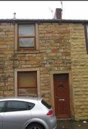 2 bed terraced house for sale in Angle Street, Burnley BB10