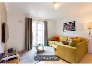2 bed flat to rent in Balbirnie Place, Edinburgh EH12