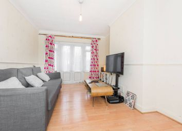 Thumbnail 1 bedroom flat to rent in Endeavour Way, Barking