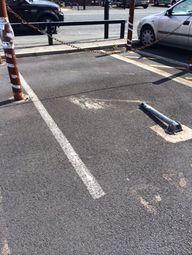 Thumbnail Parking/garage to rent in Mill Lane, Blackburn