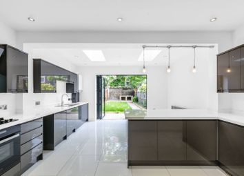 Thumbnail Property for sale in Tiller Road, Isle Of Dogs, London