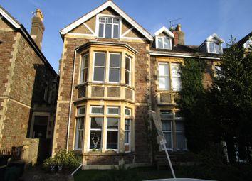 Thumbnail Studio to rent in The Glen, Redland, Bristol