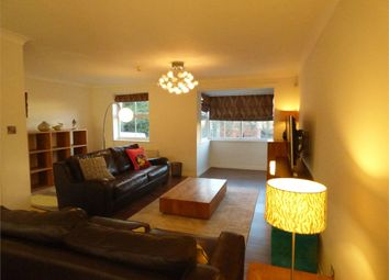 Thumbnail 2 bed terraced house to rent in Merchants Wharf, St Peters Basin, Newcastle, Tyne And Wear