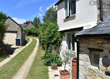 Thumbnail 3 bed semi-detached house for sale in Church Street, Fifield, Chipping Norton, Oxfordshire