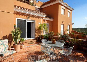 Thumbnail 4 bed town house for sale in Calle Los Naranjos, 6, Los Gallardos, Spain, Los Gallardos, Almería, Andalusia, Spain